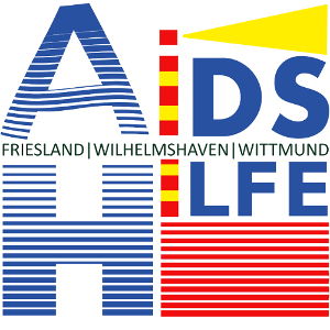 Aids-Hilfe Friesland-Wilhelmshaven-Wittmund