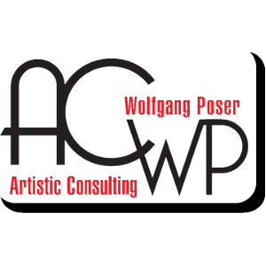 Artistic Consulting Wolfgang Poser