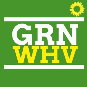 B90GRN Wilhelmshaven