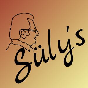 Suelys