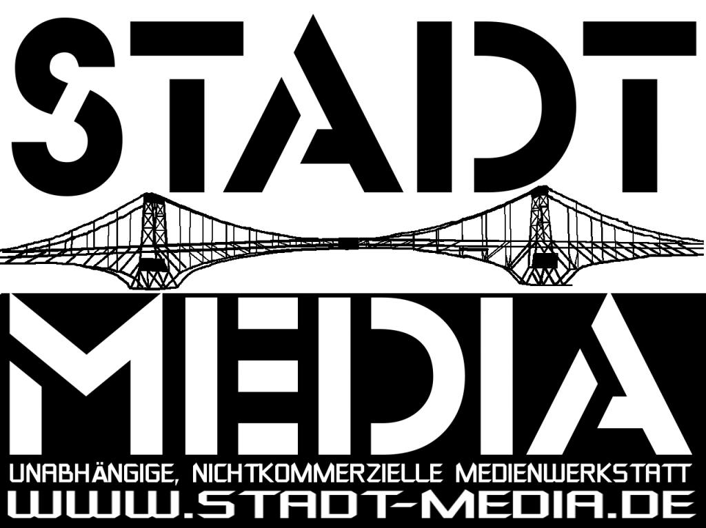 Stadt-Media Retina-Logo
