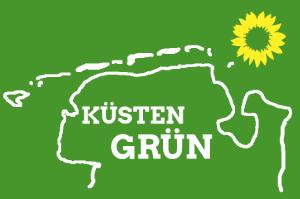 Küsten-GRÜN